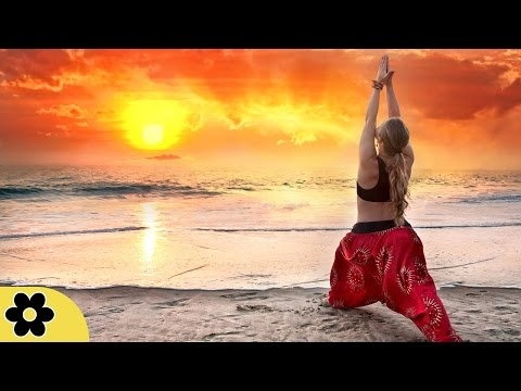 Yoga Music, Relaxing Music, Calming Music, Stress Relief Music, Peaceful Music, Relax, ✿2906C