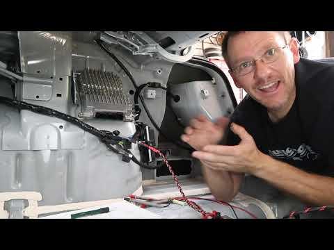 chevy-cruze-full-car-stereo-teardown-upgrade