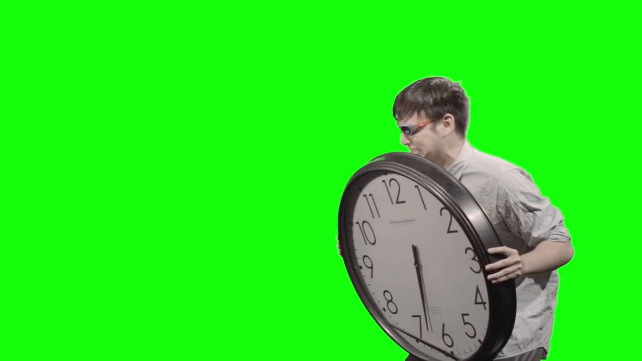filthy frank it 39 s time to stop part 2 greenscreen free download hd youtube. Black Bedroom Furniture Sets. Home Design Ideas