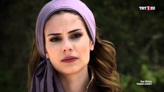 Yamak Ahmet 11 Bölüm 10-07-2012 Full HD Son Sahne