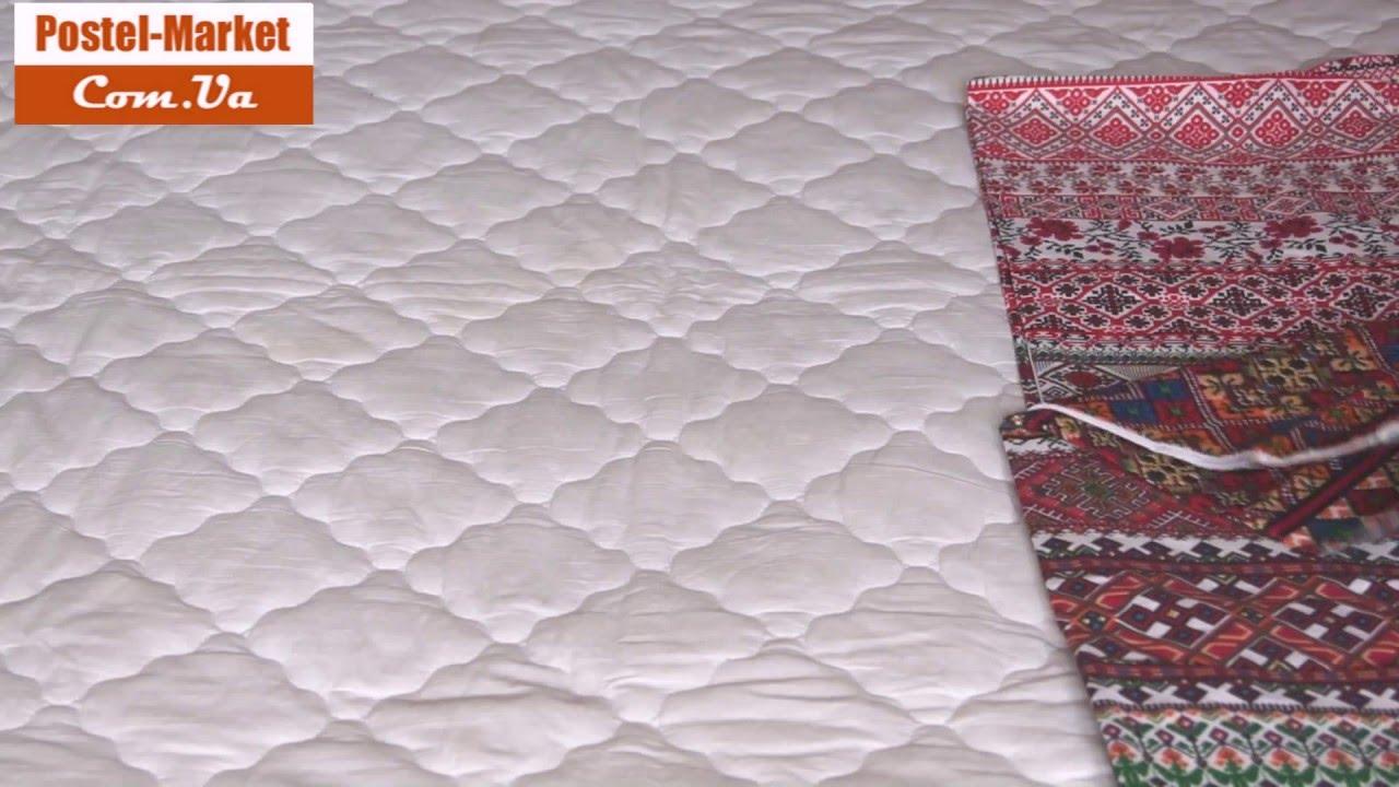 Постель в hrapun ➦ постельное белье вилюта ранфорс производство украина. Заказывайте tm viluta ранфорс со скидкой в интернет магазине домашнего текстиля храпун.