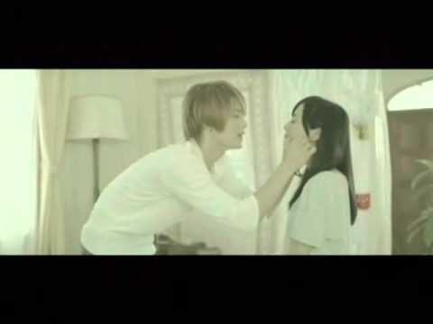 Hamasaki Ayumi - blossom (Short Ver)