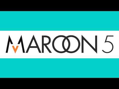 [Sub Thai] Maroon 5 - Sad