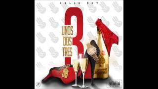 Скачать Relle Bey Uno Dos Tres