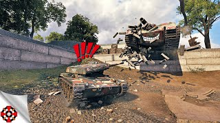World of Tanks - Funny Moments   ARTY PARTY! (WoT arty, April 2019)
