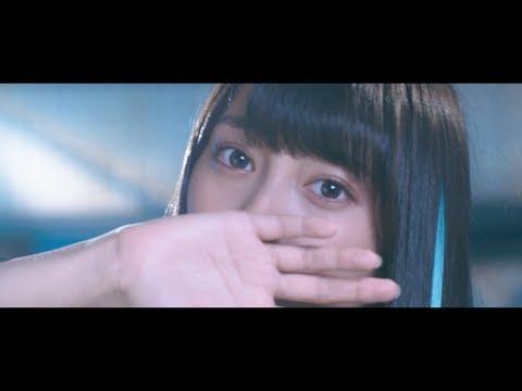 マジカル・パンチライン - タイトル未定 [MUSIC VIDEO]