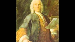 Domenico Scarlatti - Te Gloriosus