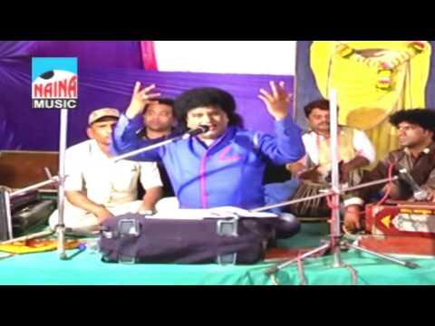 Trivaar Abhinanadn   Superhit Nila Samna   Bhim Buddha Geete   2017   HD