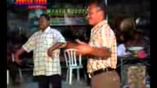 Tayub Tuban Kepoh agung Plumpang3