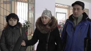 В защиту учителя. Северодвинск(, 2014-11-03T12:37:58.000Z)