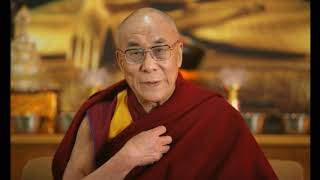 1. Далай-лама - Буддийская практика: путь к жизни, полной смысла. Аудиокнига.
