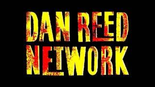 "Dan Reed Network, ""Life Is Sex"""