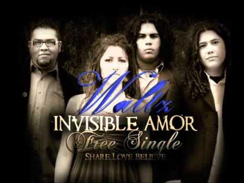 Waltz- Invisible Amor.wmv