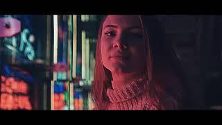 Смотреть клип Kvlibra - Тонуть