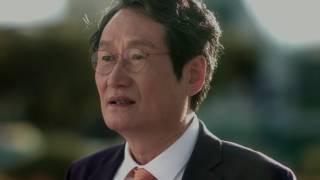 광주광역시 홍보영상