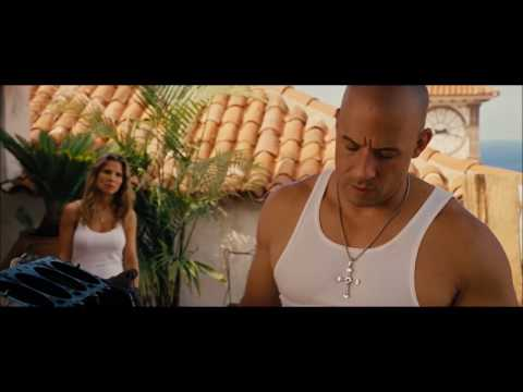 Fast and Furious 8 We Own It music video 2017 ###