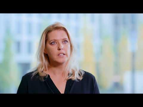 NowForum Frankfurt 2017 - Highlights