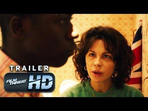 FARMING   HD  2018  KATE BECKINSALE  Film Threat s