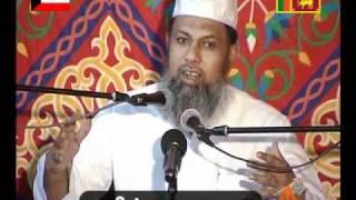 Ramadan Bayan Risvi Mufti Part 1 of 7 Tamil Bayan .com In Kuwait .flv.flv