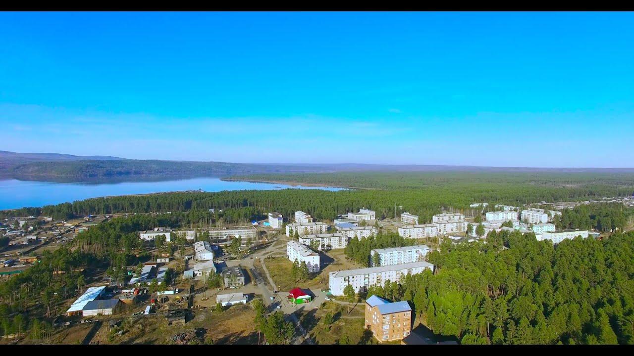 фото новая игирма иркутская область уже серьезный