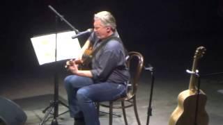 Rainhard Fendrich - Macho Macho (live)
