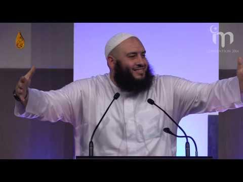 'Описание битв Пророка