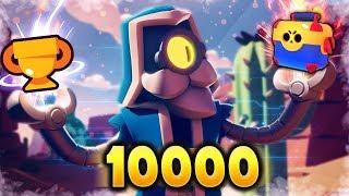 10 000 PUCHARKÓW WBITE  OTWIERAM 5 MEGA BOXÓW