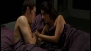 Torchwood - Owen and Diane - Almost Lover.