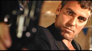 George Clooney.Documentary