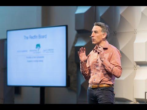 Building Your Board | Glenn Kelman