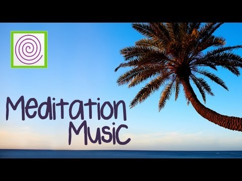 Music for calming meditation sessions!  Yoga, spa, massage and meditation music!  Relax your mind!