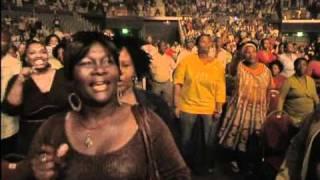 Nobathembu Mabeka - Ophuzayo