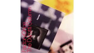 The Durutti Column - Les Preger's Tune