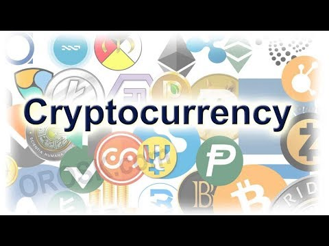 Appealing to the average Joe in the cryptocurrency space