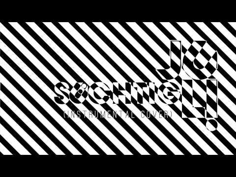 Juli Süchtig (Instrumental / Karaoke Cover)