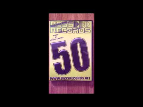 Bass Records Vol 50