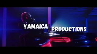 Download Free Uk Drill Type Beat 2019 Havana Camila Cabello