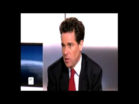pierre-hourcade,-avocat-international,-french-lawyer,-french-solicitor-on-tv5-monde