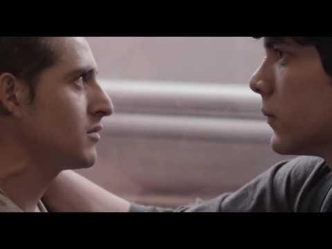 Te Prometo Anarquía - Tráiler Oficial