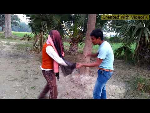 Ziddi aashiq pawan singh latest dialogues