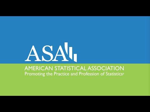 ASA Mentoring Programs
