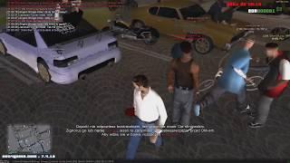 dzień z życia szkodnika v1 - net4game