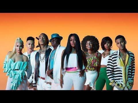 (Review) Love & Hip Hop Miami Sea1:8 Real Talk (Recap)