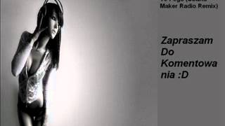 Michel Teló - Ai Se Eu Te Pego ( Sound Maker Radio Remix )