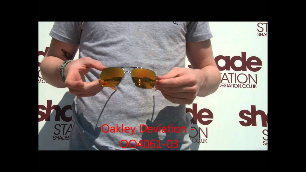 discounted oakley glasses 2vhf  discount oakley sunglasses usa review