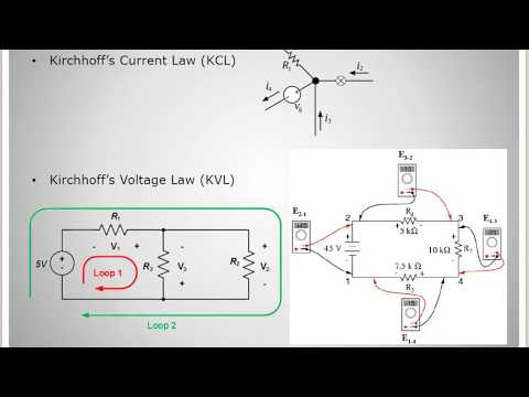 Understanding Vacuum Tube Amplifier Schematics - Basics - Part 1