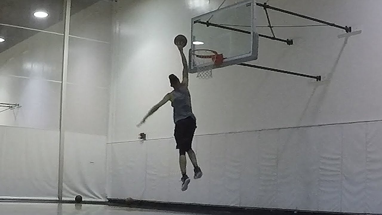 i-can-finally-dunk
