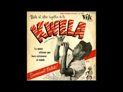 KWELA MUSIC