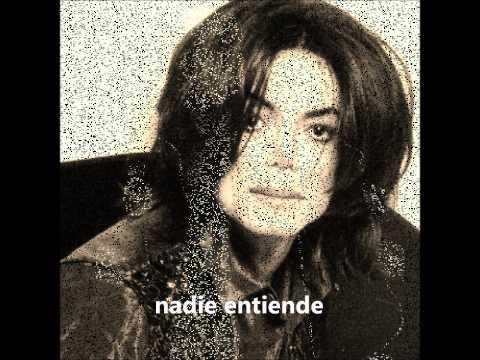 michael jackson take me away subtitulado en español
