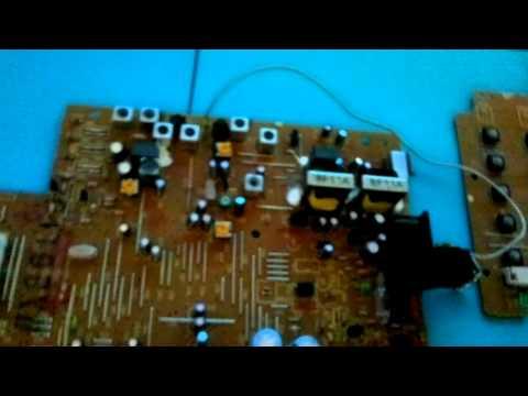 ТВ, фото и видео товары Rozetkaua ТВ, фото и видео